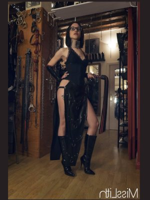 Galeane massage érotique escort girl ladyxena